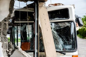 New Jersey Bus Accident Lawyer
