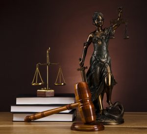 New Jersey Civil Right Attorney
