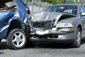 New Jersey Car Insurance