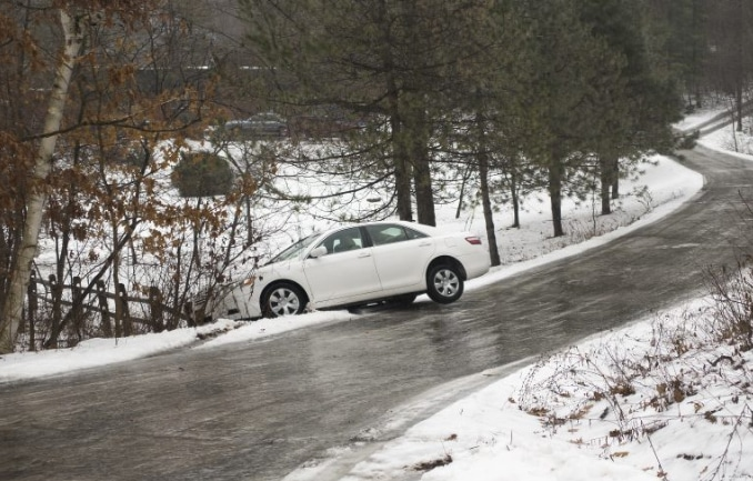 safe-driving-tips-during-winter