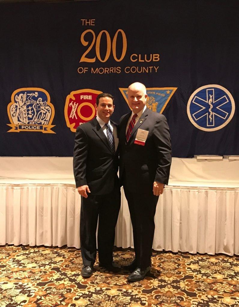 200-Club-Photo_TJL_Sheriff