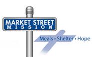Market Street Mission
