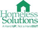 homeless solutions