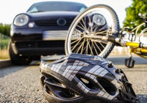 New Jersey Bicycle Accident Lawyers