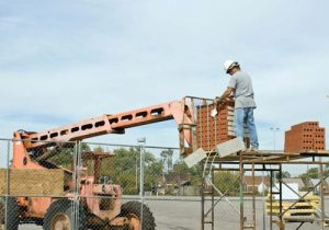 New Jersey Construction Site Accidents Lawyer