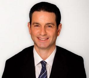 New Jersey Personal Injury Lawyer, Todd J. Leonard