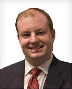 New Jersey Personal Injury Lawyer Matthew T. Sheffield
