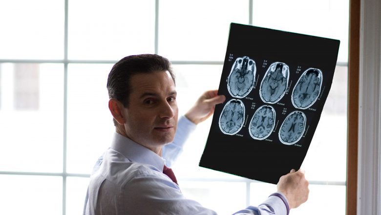 New Jersey traumatic brain injury attorney