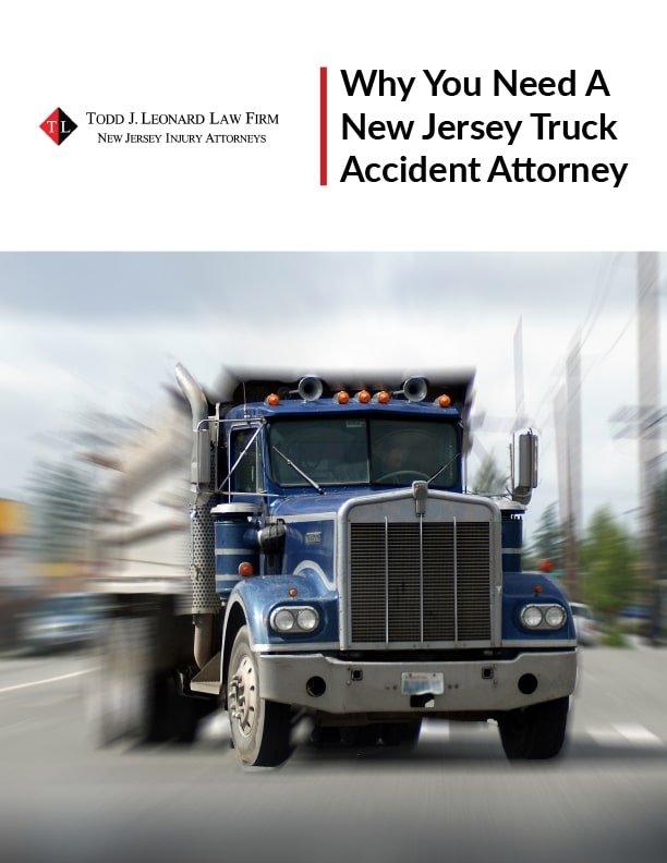 lawleonard-truck-accident-cover