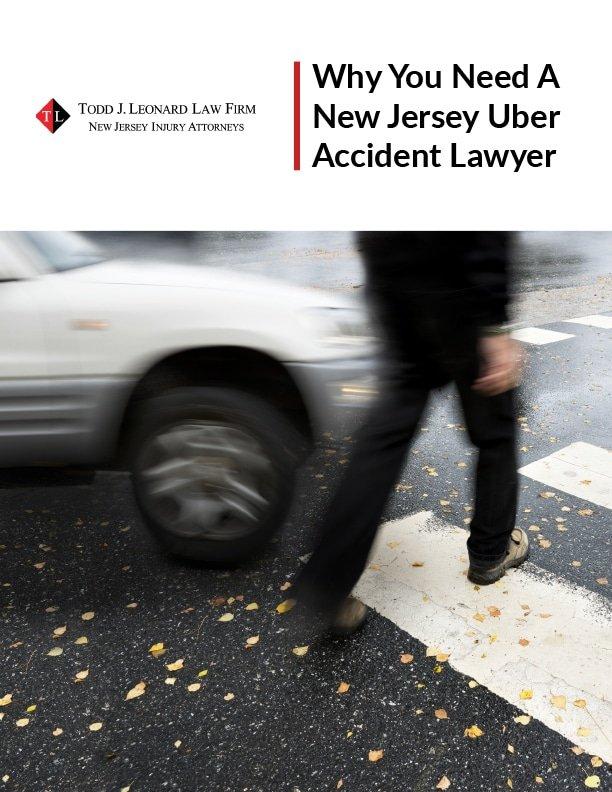 lawleonard-uberaccident-cover